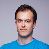 Marko Anastasov profile image