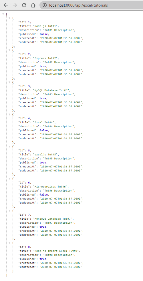 upload-read-excel-file-node-js-retrieve-data