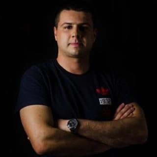 Ricardo Čerljenko profile picture