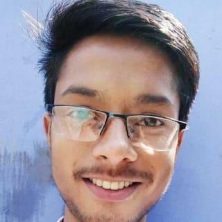 Ritik kumar profile picture