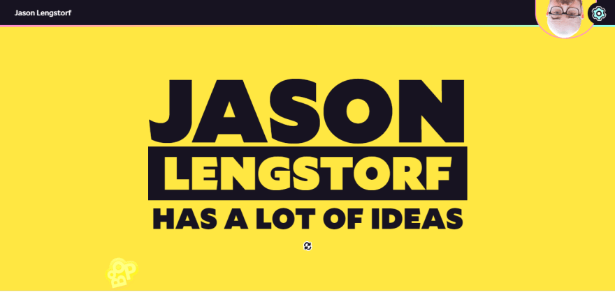 A-Very-Jason-Lengstorf-Website-—-Powered-By-Boops-.png
