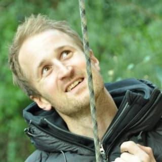 einarq profile picture