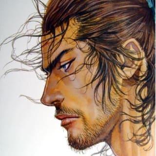 alexpaper profile picture