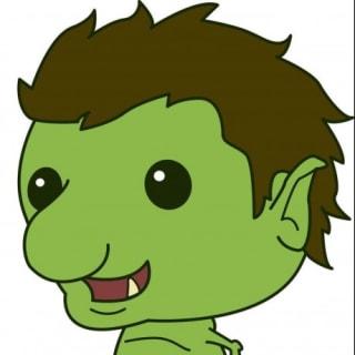 Aleksandar profile picture
