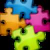 ixartz profile image
