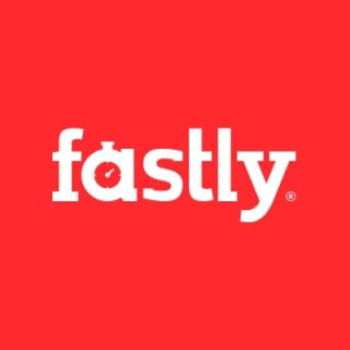 Fastly profile picture
