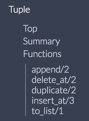 tuple_functions.png