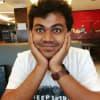 shawonashraf profile image