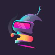 bytemybits profile