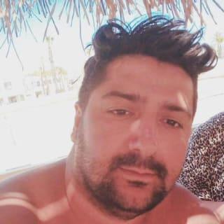 Yaşar İÇLİ profile picture
