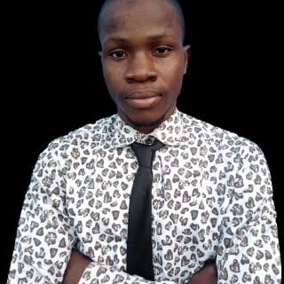 Sulaimon Okikiola  profile picture