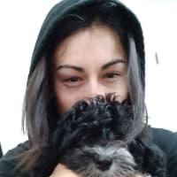 Kim Heidorn profile image
