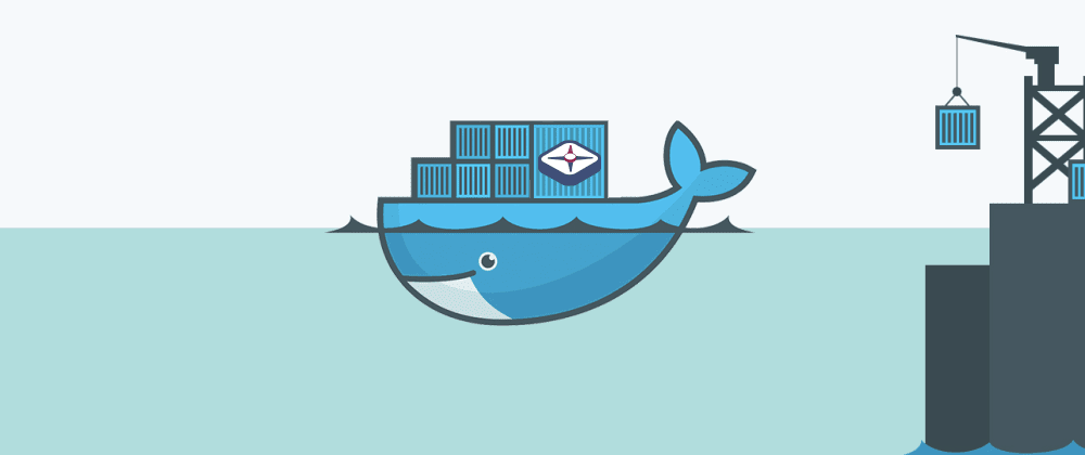 Cover image for Use Kool to Dockerize Your Local Development Environment the Right Way