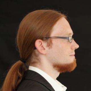 suckup_de profile