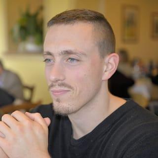 Marco Azzurrini profile picture