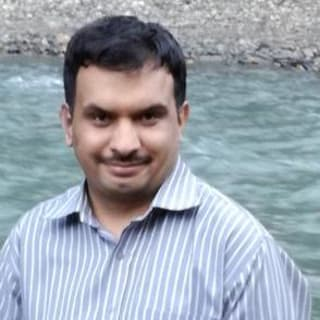 Wasim Malik profile picture