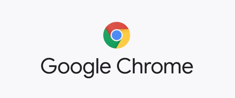 Cover image for Impressive Updates in Chrome 81 !
