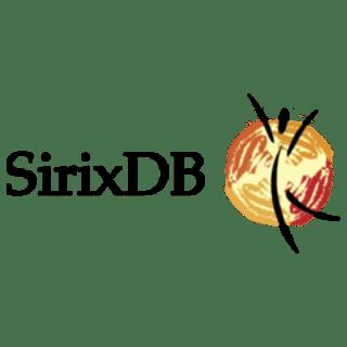 sirixdb profile