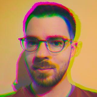 Arnaud Delante profile picture