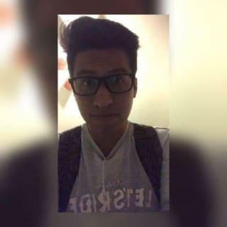 Joshua Navarro profile picture