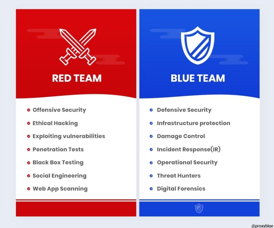 red-blue.jpg