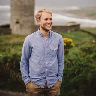 Nick Brunner profile picture