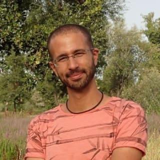 João M.C. Teixeira profile picture