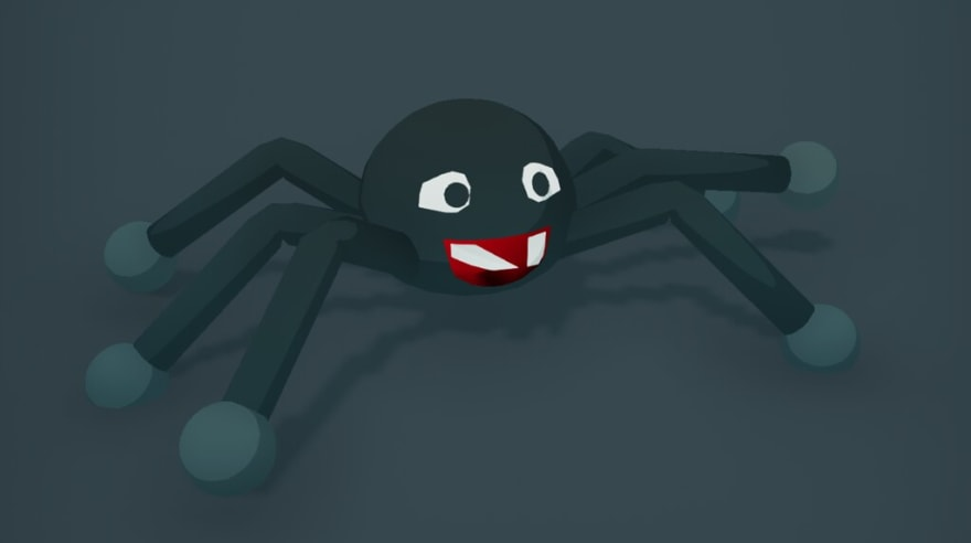 arachnot