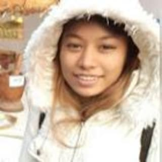 Rosy Shrestha profile picture