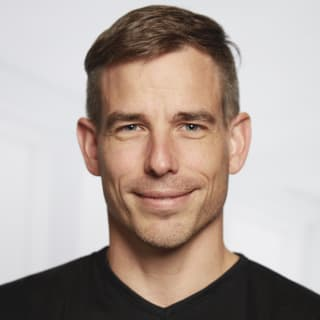 Sven Ruppert profile picture
