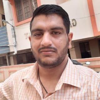 Bhavani Chandra profile picture