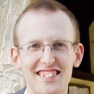 Simon Foster profile picture