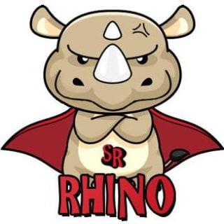 rhinoandre profile