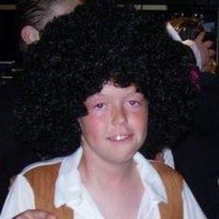 Benjamin McMullan profile picture