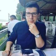 jopacicdev profile