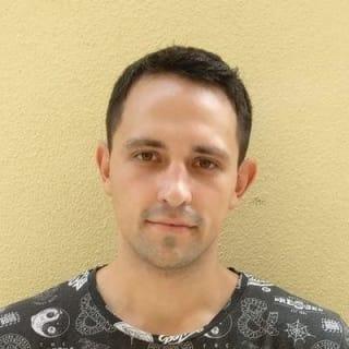 Felföldi András profile picture