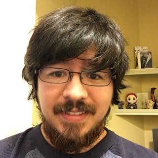 Jaime Trejo profile picture