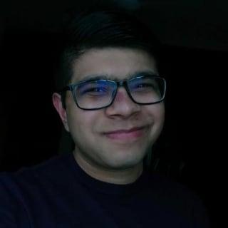 Vidit Khandelwal profile picture