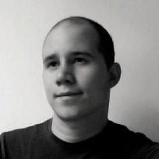 Gabriel Vivas profile picture