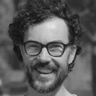 Stefan van de Vooren profile picture