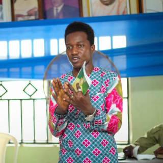 Nwankwo Gabriel Onyedikachi profile picture