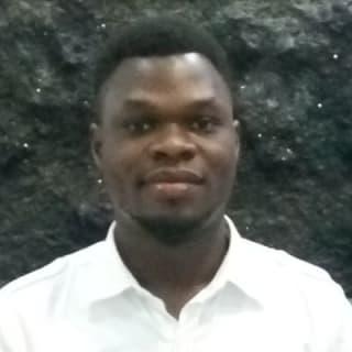 Adeyemi Adetilewa profile picture