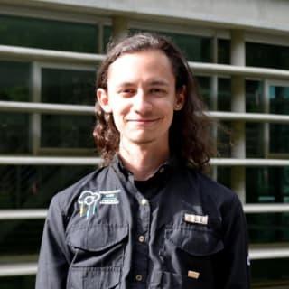 Juan A. Fuentest T. profile picture