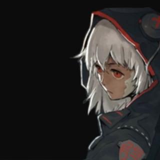 lowlighter 🦑 profile picture