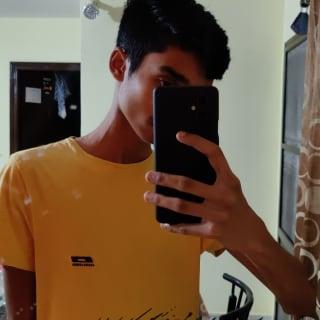 Hemanth Varma profile picture