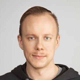 Mika Laaksonen profile picture