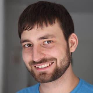 Andreas Mueller profile picture