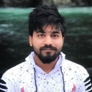akki reddy profile picture