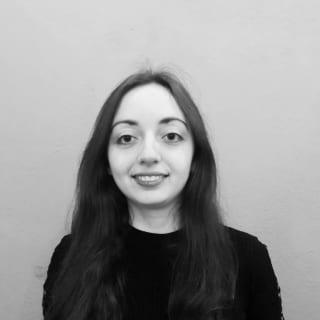 Foteini Savvidou profile picture