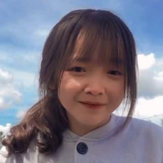 Kichi Deavy profile picture